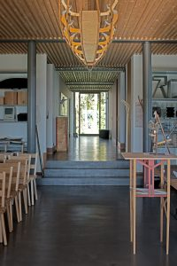 Auerberg Studio